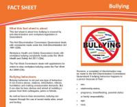 anti-discrimination act qld pdf