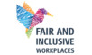 Fair and inclusive workplaces